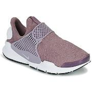 Sneakers Nike  SOCK DART W