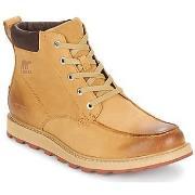 Boots Sorel  MADSON MOC TOE WATERPROOF