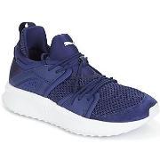 Sneakers Puma  Tsugi Blaze