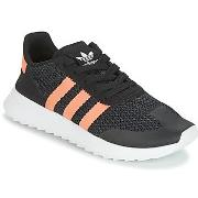 Sneakers adidas  FLB W