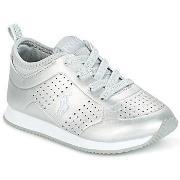 Sneakers Ralph Lauren  TIYANNA
