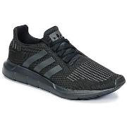 Sneakers adidas  SWIFT RUN