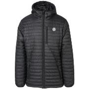 Tunna jackor Rip Curl  Melt Anti Insulated, Man Color: Black