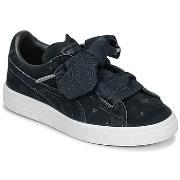 Sneakers Puma  SUEDE HEART VALENTINE PS