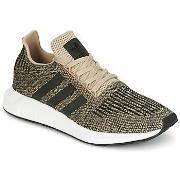 Sneakers adidas  SWIFT RUN