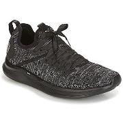 Fitnesskor Puma  IGNITE FLASH POINTE WN'S