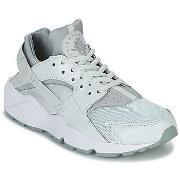 Sneakers Nike  AIR HUARACHE RUN W