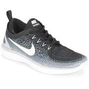Löparskor Nike  FREE RUN DISTANCE 2 W