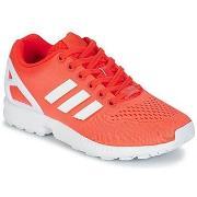 Sneakers adidas  ZX FLUX EM