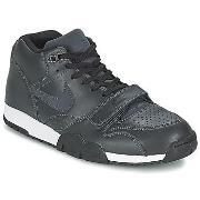 Sneakers Nike  AIR TRAINER 1 MID