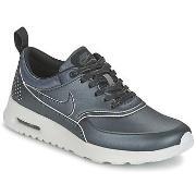 Sneakers Nike  AIR MAX THEA SE W