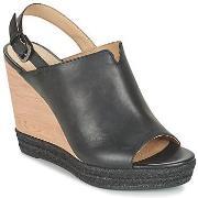 Sandaler Geox  D JANIRA F