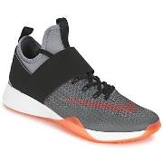 Fitnesskor Nike  AIR ZOOM STRONG W