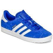 Sneakers adidas  GAZELLE 2 J