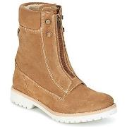Boots Superdry  BAILEY WORKBOOT