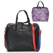 Handväskor Desigual  BOLS_HAMAR BIRMANIA