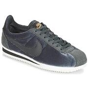 Sneakers Nike  CLASSIC CORTEZ SUEDE W