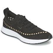 Sneakers Nike  DUALTONE RACER WOVEN W