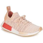 Sneakers adidas  NMD R1 STLT PK W