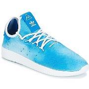 Sneakers adidas  PW TENNIS HU J
