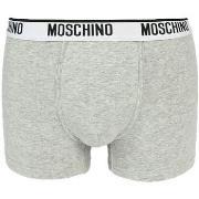 Underbyxor Love Moschino  Boxershort