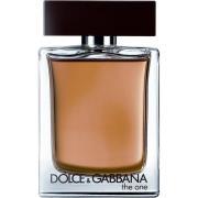 Dolce & Gabbana The One for Men Eau de Toilette, 50 ml Dolce & Gabbana...