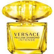 Yellow Diamond Intense , 30 ml Versace Parfym