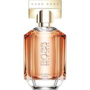 Boss The Scent Intense For Her , 50 ml Hugo Boss Parfym
