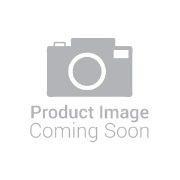 NYX Professional Makeup SFX Creme Colour Pot - Gold